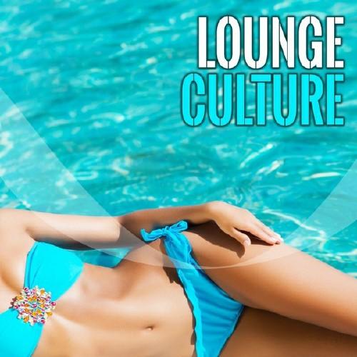 Lounge Culture (2015)
