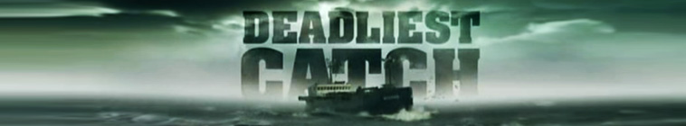 Deadliest Catch S11E08 Zero Hour HDTV XviD-AFG