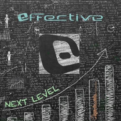 Effective - Next Level (2015)