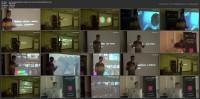 Цветокоррекция фото и видео. Мастер-класс Родиона Жабрева (2015)