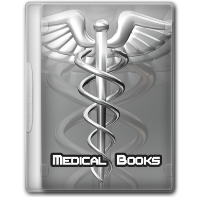 Medical Books Pack 16 - FL