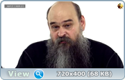 http://i70.fastpic.ru/big/2015/0801/86/3248eb81c3cc4b52f2f88d1660a10e86.png