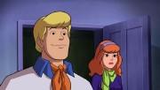 Скуби-Ду и KISS: Тайна рок-н-ролла / Scooby-Doo! And Kiss: Rock and Roll Mystery (2015) HDRip