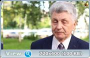 http://i70.fastpic.ru/big/2015/0817/0a/00e14557c90ad56c967aa6808361490a.png