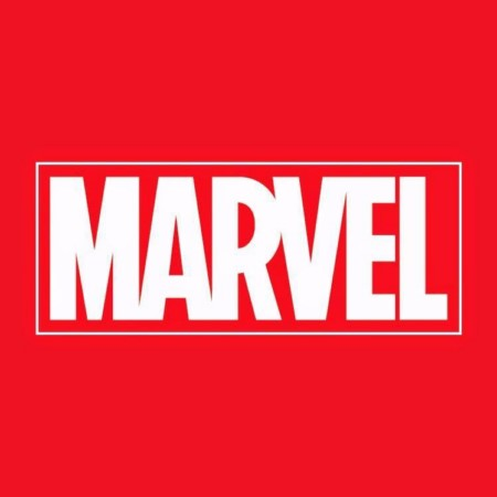 Marvel Fanfare (v1 - v2) (1982 - 1997)
