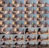 Klixen, Daniela / Dream Team, Part B (2014)
