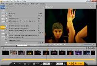 SolveigMM Video Splitter 5.0.1504.22 Business Edition Portable Rus