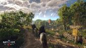 ������� 3: ����� ����� / The Witcher 3: Wild Hunt [1.02 + 2 DLC] (2015) PC | RePack �� Serral
