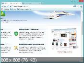FlashPeak Slimjet 4.0.6.0