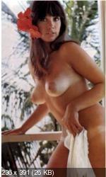 1969 - 001 - September - Evelyn Treacher.zip
