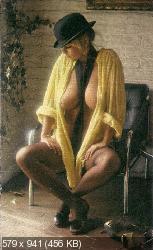 Joanne Latham - Part 2.zip