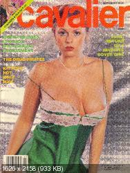 Joanne Latham - Part 12.zip