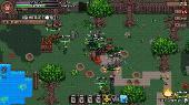 Hero Siege 1.3.2.4 играть по сети и интернету ОНЛАЙН