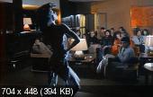 ����������� ���������� ��� ������ / L'insegnante balla... con tutta la classe (1979) DVDRip   full version   VO