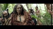 ̸����� ����� / The Dead Lands (2014) DVD-9   DVO