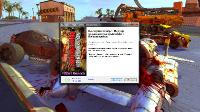 Carmageddon: Reincarnation [v1.0.0.7470] (2015) PC | RePack от FitGirl