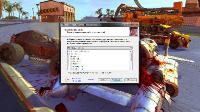 Carmageddon: Reincarnation [v1.0.0.7470] (2015) PC   RePack �� FitGirl