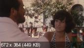 Запах женщины / Profumo di donna (1974) DVDRip | AVO
