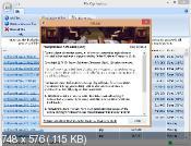FileOptimizer 7.70.1282 - сжатие файлов разных типов