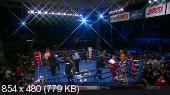 Бокс. Финал Турнира 'Boxcino' [22.05] (2015) HDTVRip | 60 fps