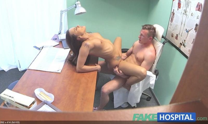 porno-film-hospital