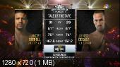 ����. ����� ������� - ������ ������ + ��������� [23.05] (2015) HDTVRip 720p | 60 fps