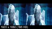 Четверо 3 в 3Д / Si Da Ming Bu 3 3D  Горизонтальная анаморфная