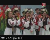 http://i70.fastpic.ru/thumb/2015/0526/52/b25f0f9f1b1efac5ee249d090189d852.jpeg