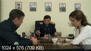 ��������� ����� [2 ����� 1-30 ����� �� 30] (2015) DVB