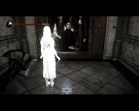 The Evil Within: The Complete Edition (2014) PC | RePack �� FitGirl