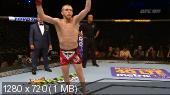 ��������� ������������. MMA. UFC 187: Johnson vs. Cormier (Early Prelims) [23.05] (2015) WEB-DL, WEB-DL 720p