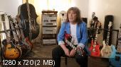 Владимир Кузьмин - Счастье не Приходит Дважды (2015) HDTVRip 720p
