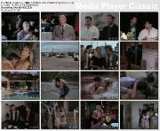 Автошкола «Бикини» / Bikini Traffic School (1998) DVDRip | MVO