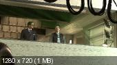 Kingsman: ��������� ������ / Kingsman: The Secret Service (2014) BDRip 720p   �������������� ���������