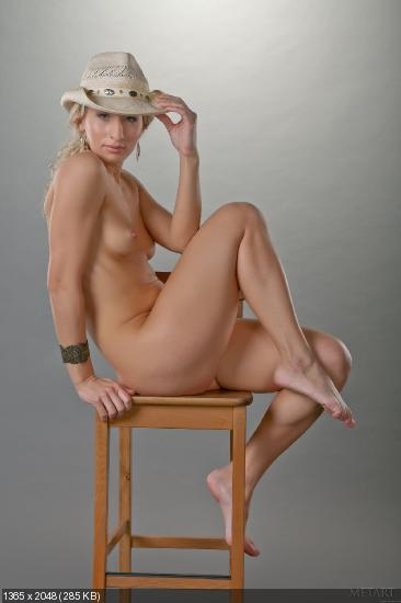 lera-lera-erotika
