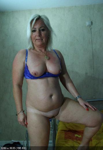 фото в возрасте баб