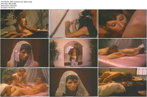Arab Sex, Indian porn, Desi, Ethnic, Solo, Teen, Masturbation