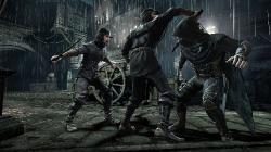 Thief: Complete Edition [Update 8 + 5DLC] (2014/RUS/RePack by SeregA-Lus)