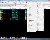 Total Commander Ultima Prime v.6.3 + Portable (Rus/ML)