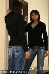 Russian Teens 14-02.zip