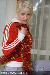 Russian Teens 11-12.zip