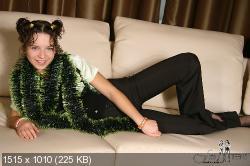 Russian Teens 11-11.zip