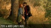 ������������ / Brodeuses (2004) DVDRip   MVO