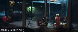 Робот по имени Чаппи (2015) BDRip 1080p | D