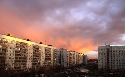 http://i70.fastpic.ru/thumb/2015/0606/46/3edd8a5d9db4efff16817ad8455fd746.jpeg