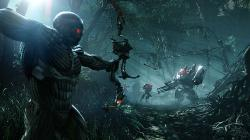 Crysis 3: Digital Deluxe Edition [v 1.3] (2013/RUS/RePack by FitGirl)