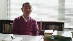 Мечты Дзиро о суши (2011) BDRip AVC