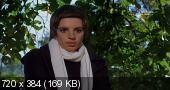 ���������� ������� / The Sterile Cuckoo (1969) IPTVRip | DVO