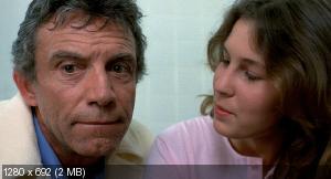 ����� / Tenebre (1982) BDRip 720p | MVO