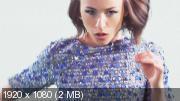 Iowa- �������� [����] (2012) WEB-DLRip 1080p | 60 fps
